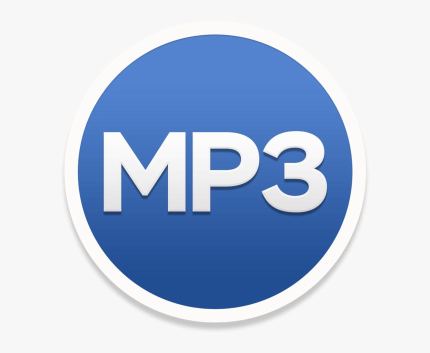 340-3407605_transparent-mp3-logo-png-marymount-manhattan-college-logo.png
