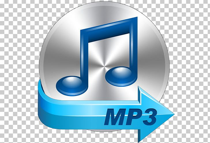 imgbin-mp3-song-kilobit-per-second-music-mp3-j0Eb1Lge0W9nh9hcKjDtK5q95.jpg